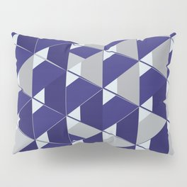 3D Lovely GEO III Pillow Sham