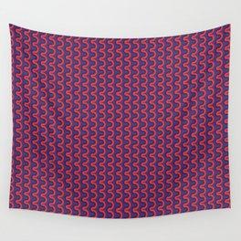 Panton Flashback Wall Tapestry