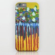 :: Reflection :: iPhone 6s Slim Case