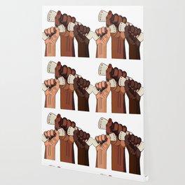 Vote! Wallpaper