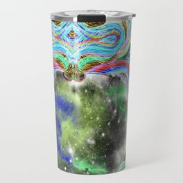 Gateway Travel Mug