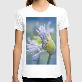 Love Flower T-shirt