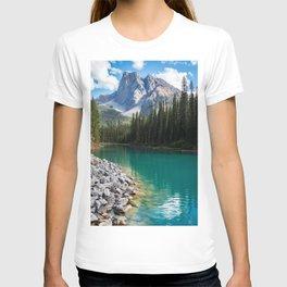 Nature Untamed T-shirt