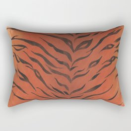 Tigre Rectangular Pillow