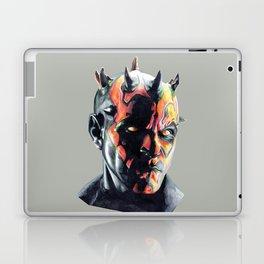 Darth Maul  Laptop & iPad Skin