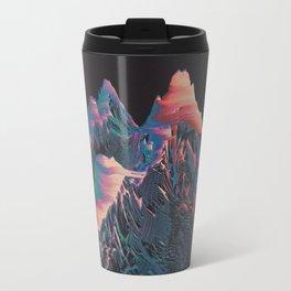 COSM Travel Mug
