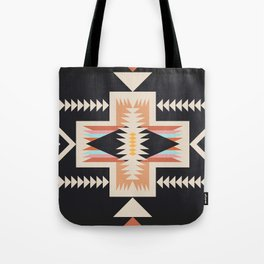 south shore Tote Bag