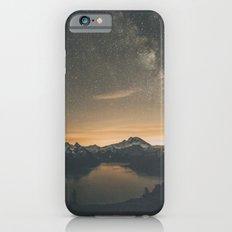 Garibaldi Milky Way Slim Case iPhone 6