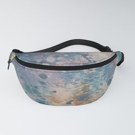 Creation Fanny Pack
