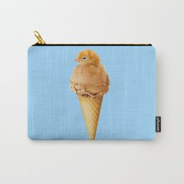 Mimimi Carry-All Pouch