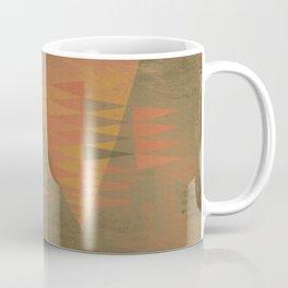 Foresta Fantasia Coffee Mug