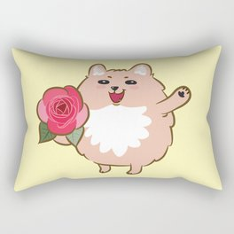 Happy Mother's Day Rectangular Pillow