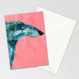 Dragonkin Stationery Cards