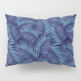 Palm Pillow Sham