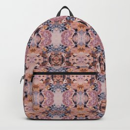 Rustic Pride Backpack