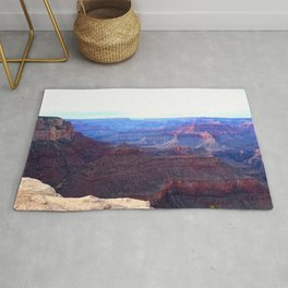 Grand Canyon #12 Rug