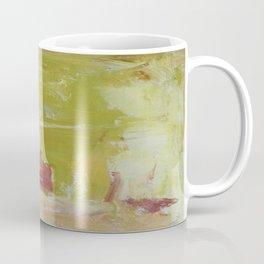 Sun twister Coffee Mug