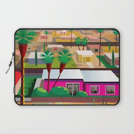 Twentynine Palms Laptop Sleeve