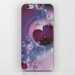 Domiziana iPhone Skin