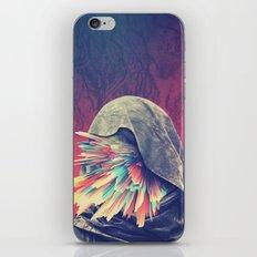 Fharoah iPhone & iPod Skin