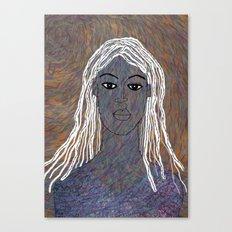 140. Canvas Print