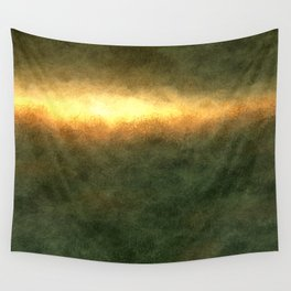 The Earthy Trend Wall Tapestry