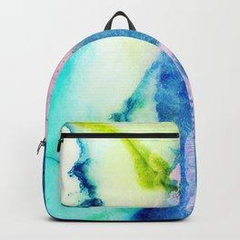 Rosa Caelum Backpack