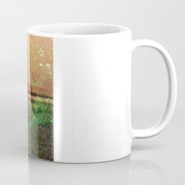 Mart Coffee Mug
