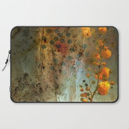 Spark 21 Laptop Sleeve