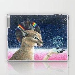 Mau Laptop & iPad Skin
