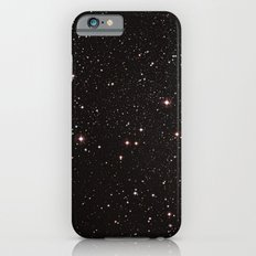 galaxy Slim Case iPhone 6s