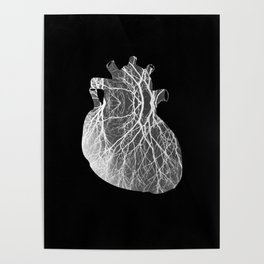 Heartree Poster