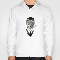 Twilight Zone Hoody