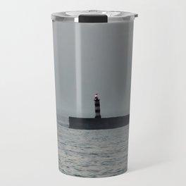 friend of fishermen Travel Mug