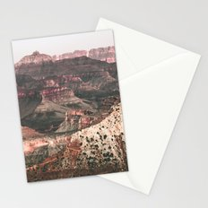 Grand Canyon National Park II Stationery Cards