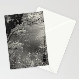 Recharge -III.-  Stationery Cards