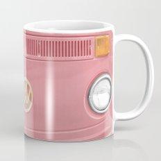 Groovy Blushing Mug