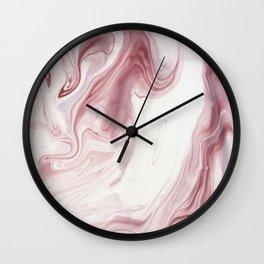 Falesia II Wall Clock