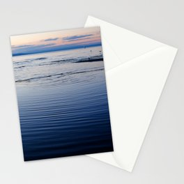 Lake Champlain Stationery Cards