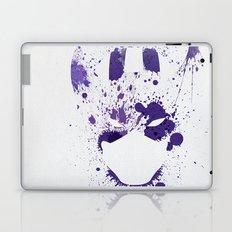 Goliath Laptop & iPad Skin