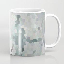 Hex Dust 1 Coffee Mug