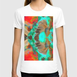 Dichotomy T-shirt