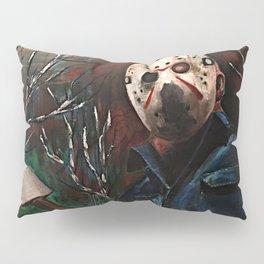 Jason Pillow Sham
