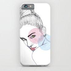 Lauren iPhone 6s Slim Case