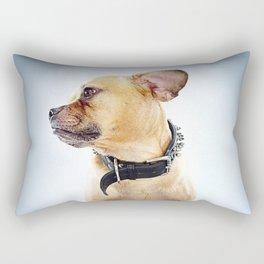 Super Pets Series 1 - Super Oaks Rectangular Pillow