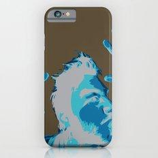 Manprint iPhone 6s Slim Case