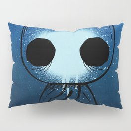 Hollow Knight Pillow Sham