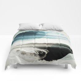 Nalunani Comforters