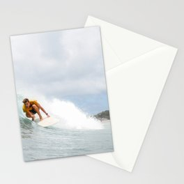 Double Island Point Stationery Cards