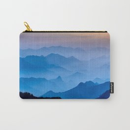 Mountains 11 Tasche